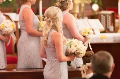 annalauracody-wedding-day-297