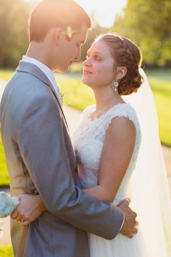 annalauracody-wedding-day-388